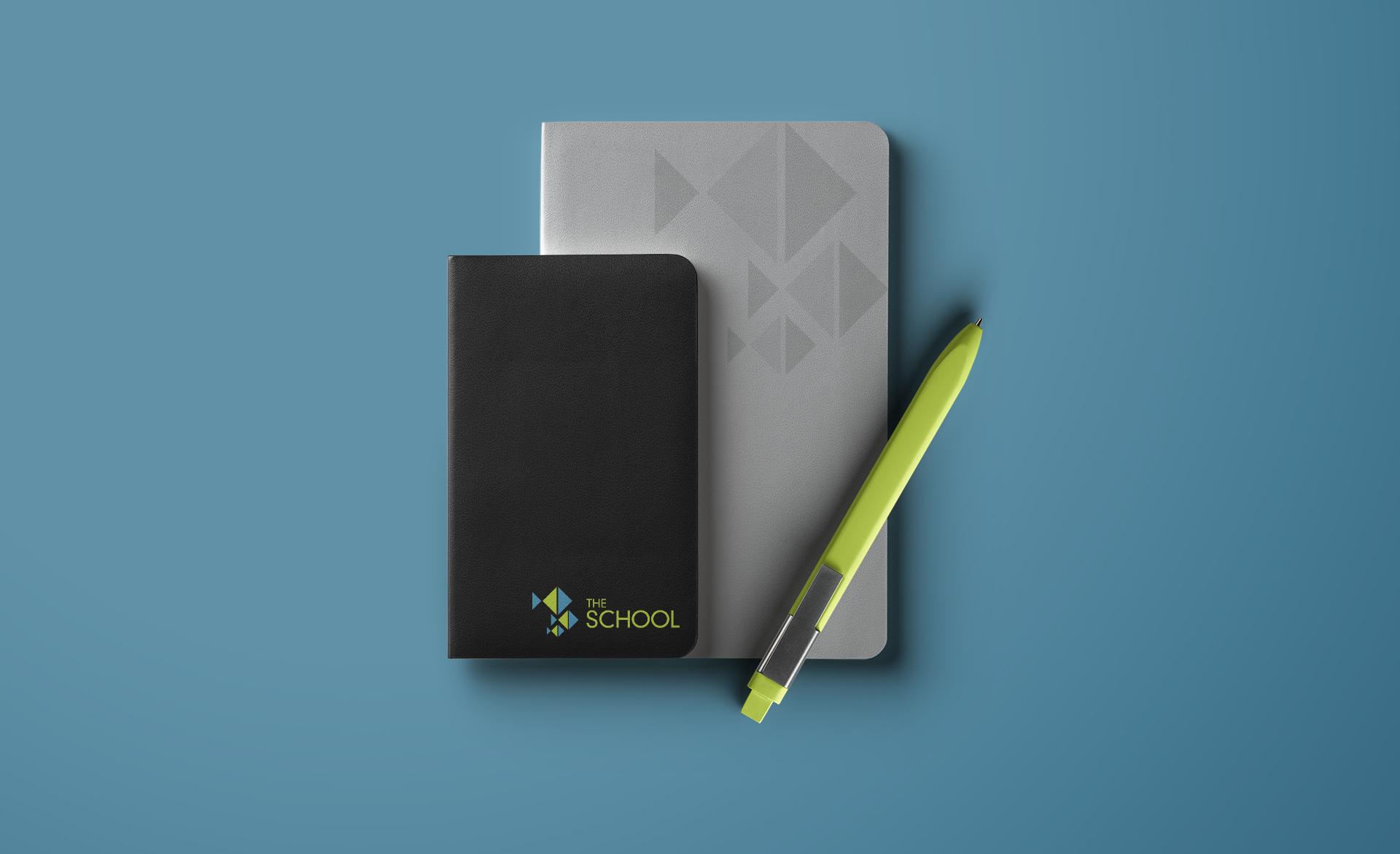 JLP-notebook-mockups-2