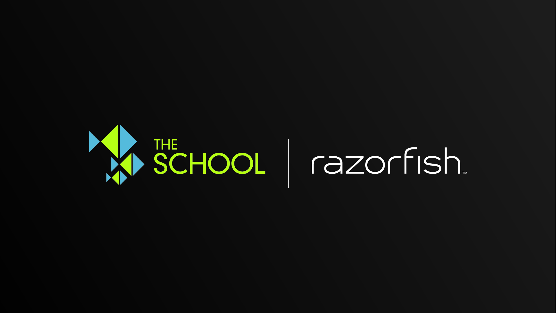 JLP-razorfish-compare