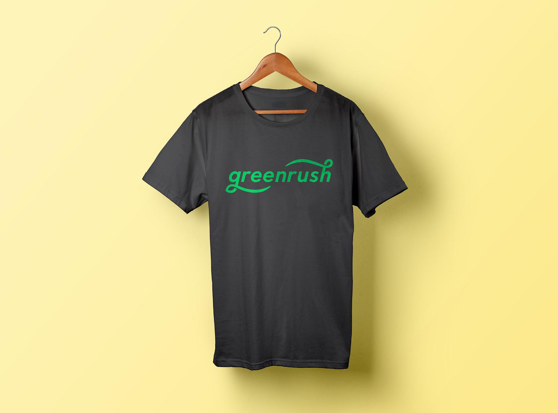 T-Shirt-Hanging-Mockup-ALT