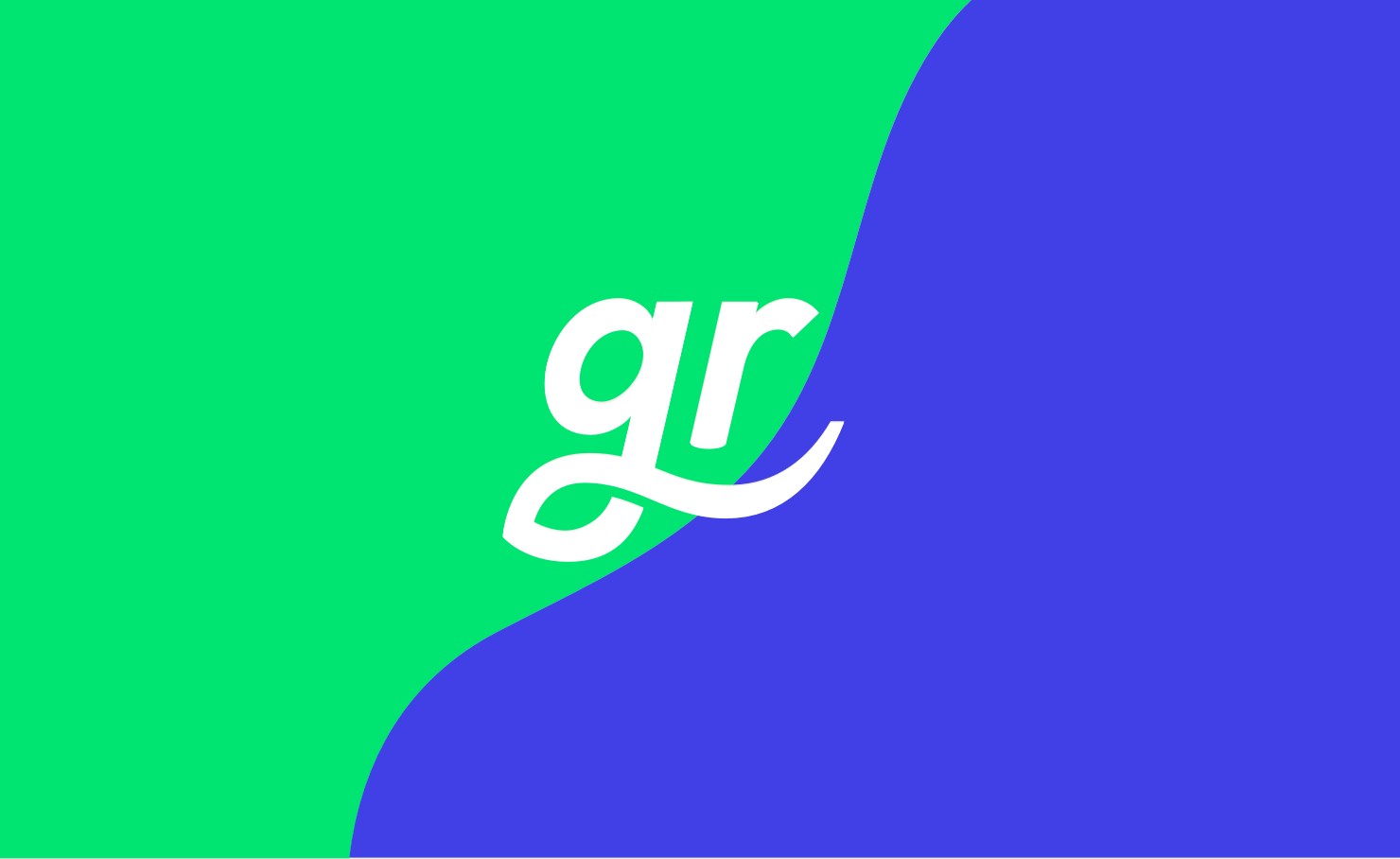 greenrush-908px
