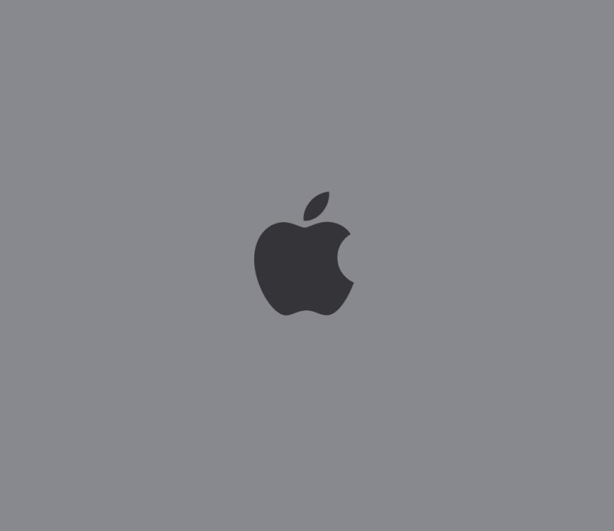 Apple-908px
