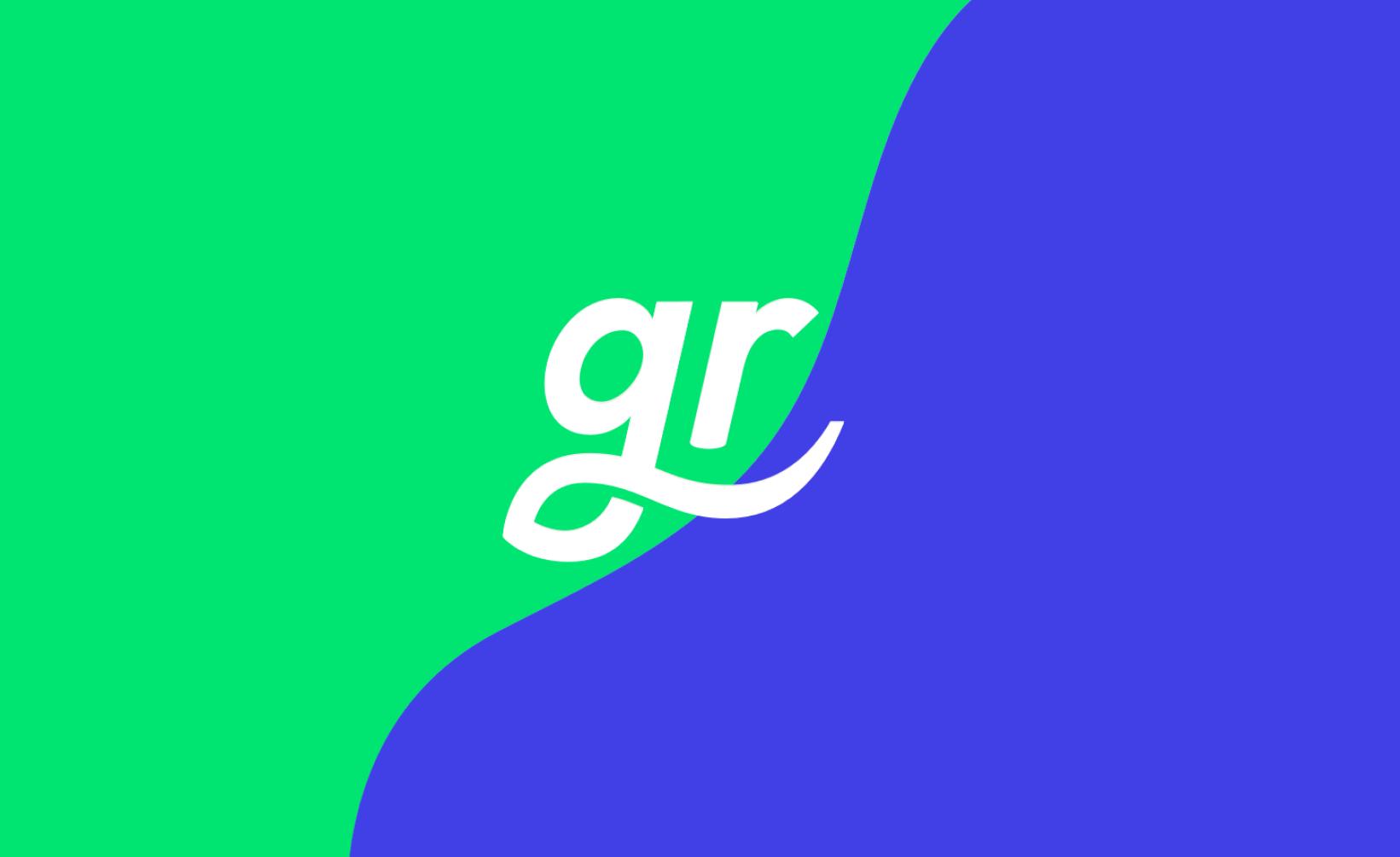 greenrush